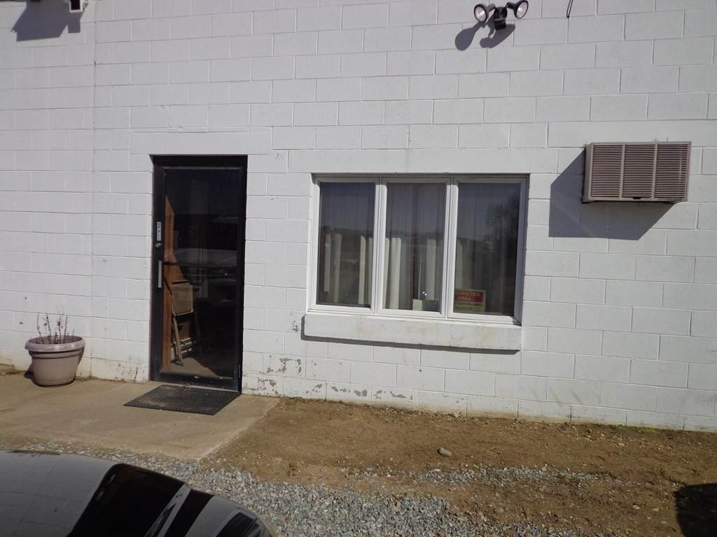 311-R West St. - Photo 1