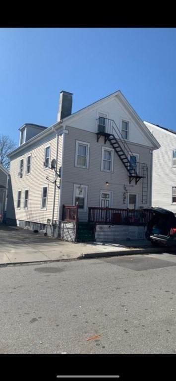 117 Pleasant St - Photo 1