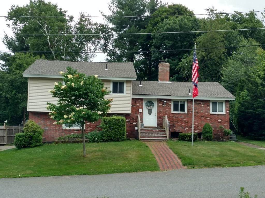 25 Lawn Ave - Photo 1