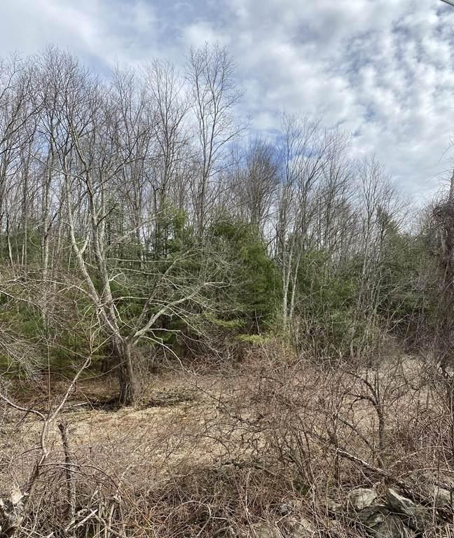 65 Birch Hill Rd - Photo 1