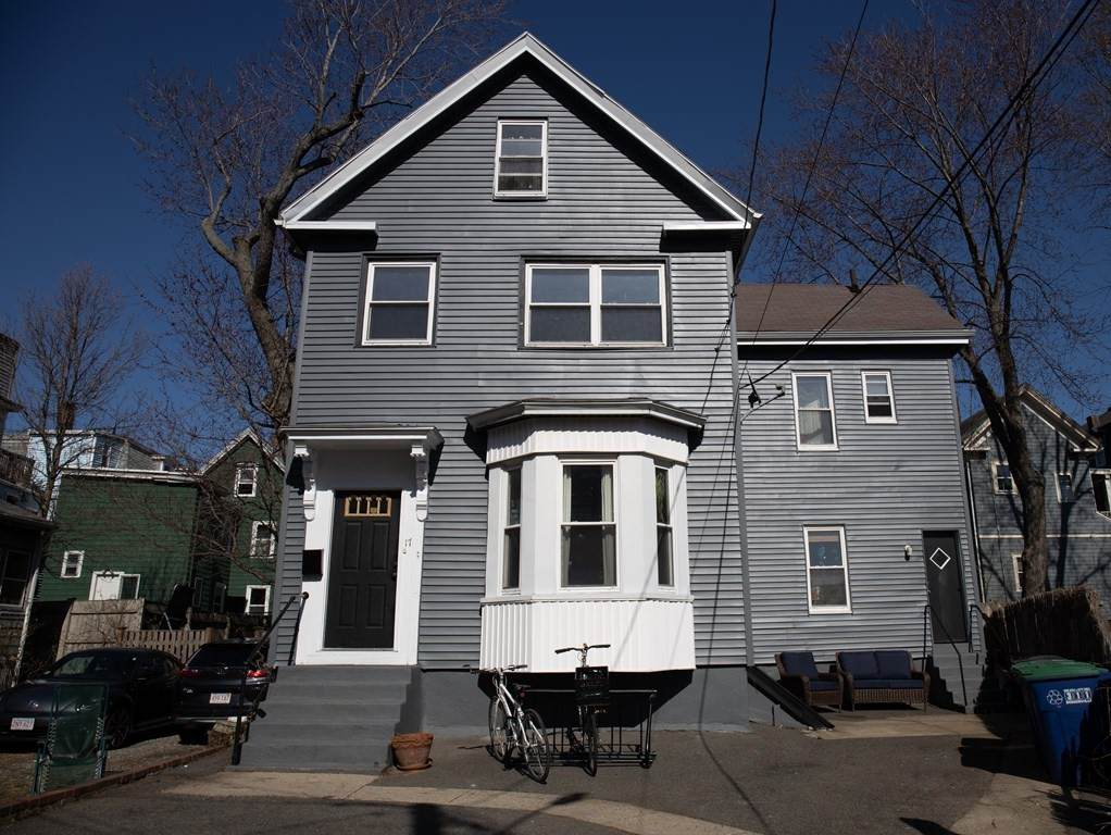 17 Bow St Place - Photo 1