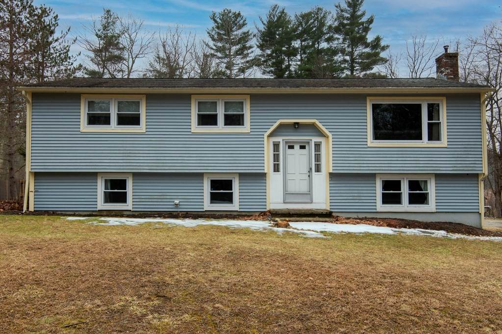 33 Browning Pond Rd - Photo 1