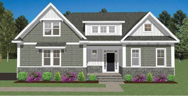 19 Turtle Brook, Plainville, MA 02762 (MLS #72804001) :: DNA Realty Group