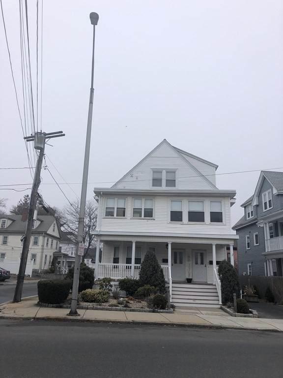 19 New Ocean Street - Photo 1