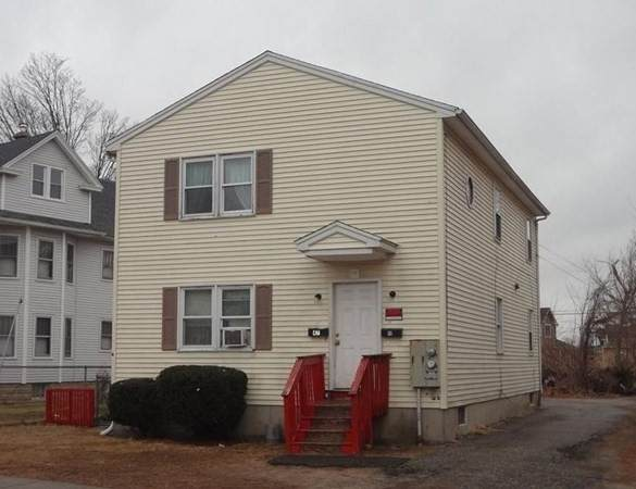 47-49 Ashley St - Photo 1
