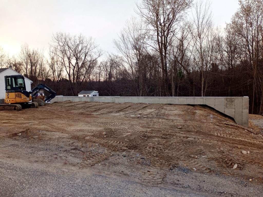 0 Alton Drive - Photo 1