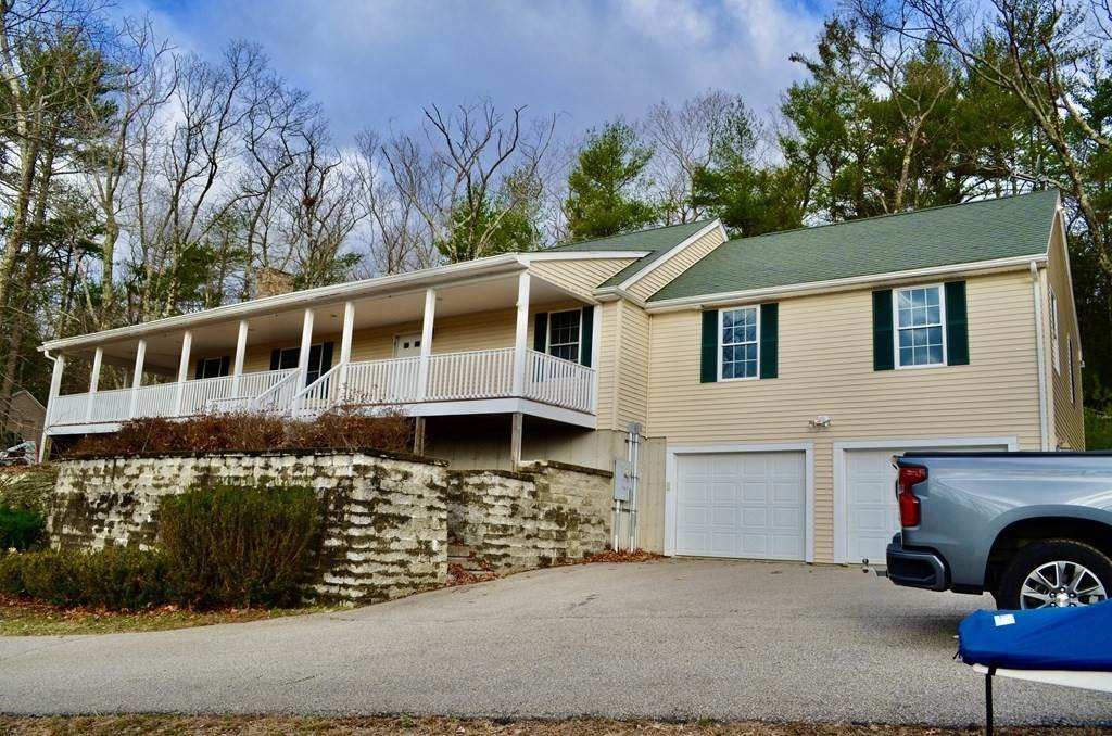 140 Paige Hill Rd - Photo 1
