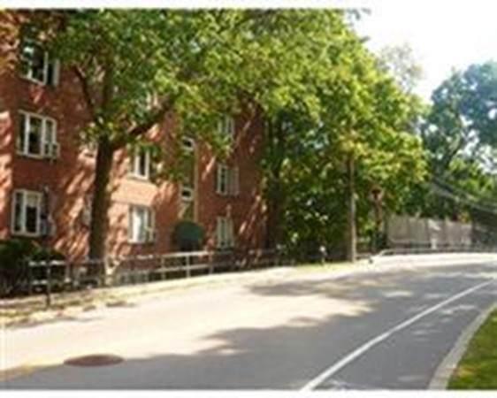 42 Dean Road - Photo 1