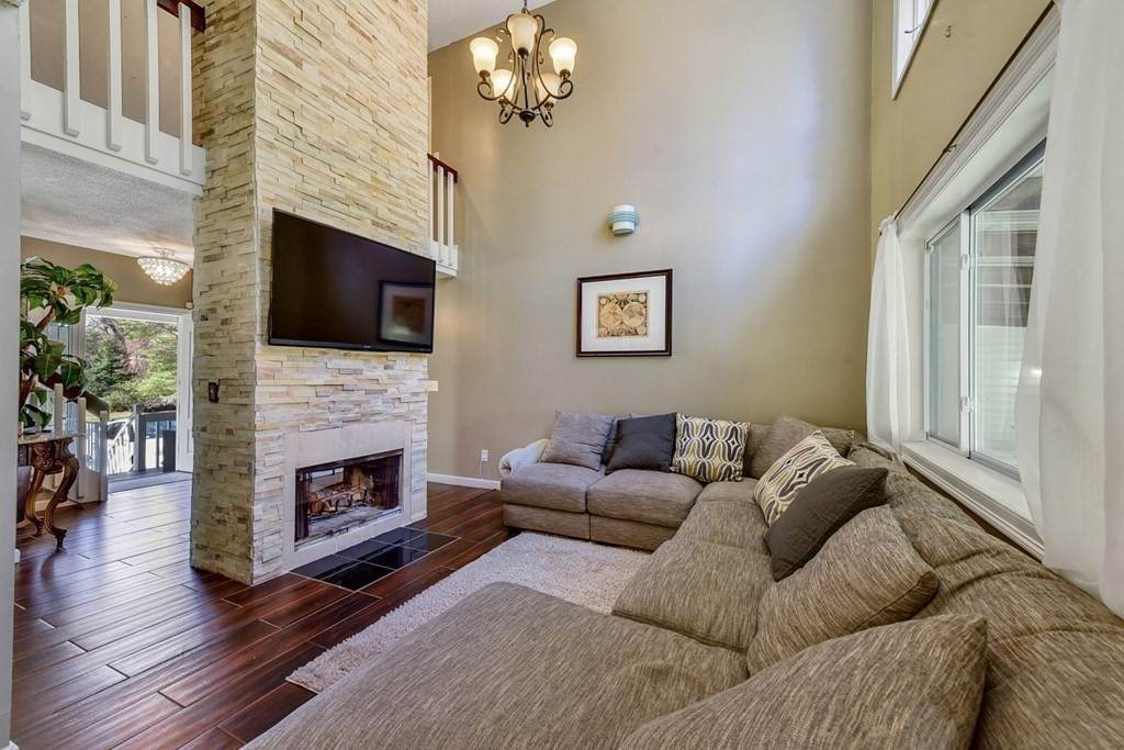 9 Linden Ave - Photo 1