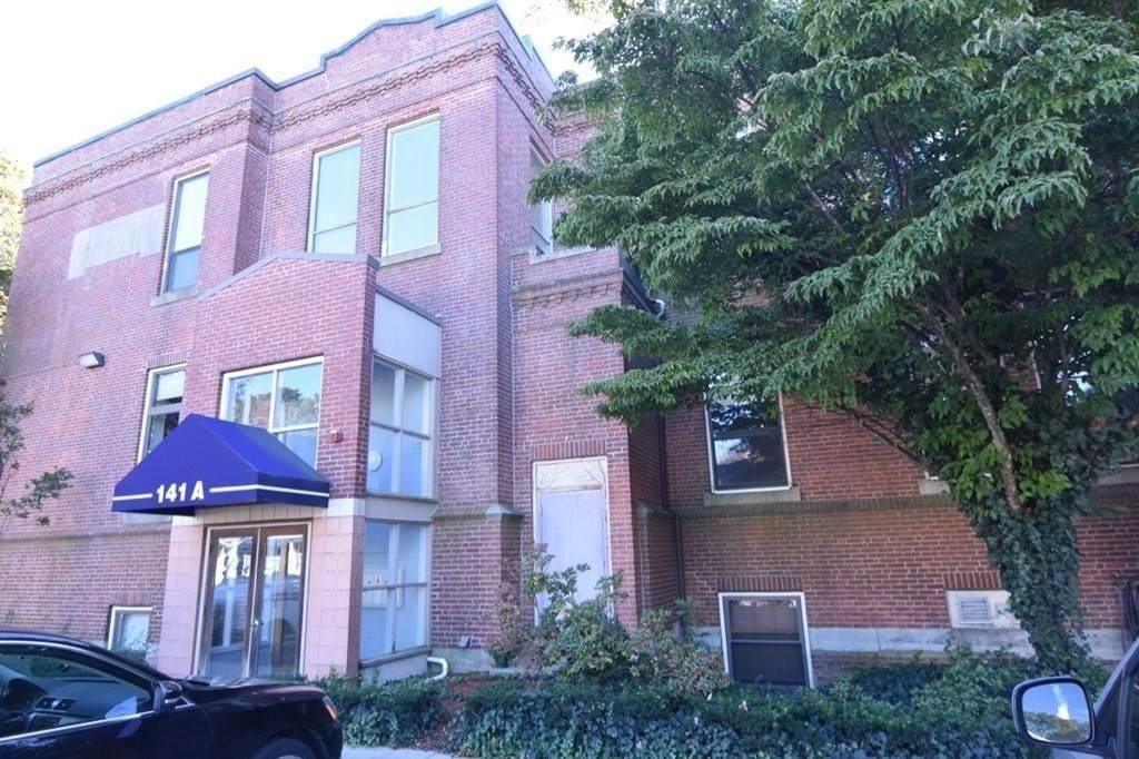 141 Savin Hill Ave - Photo 1