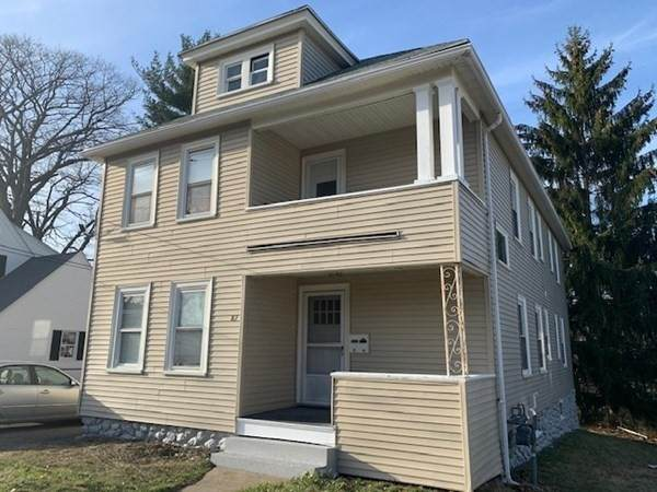 87 King Philip Rd, Worcester, MA 01606 (MLS #72805858) :: DNA Realty Group