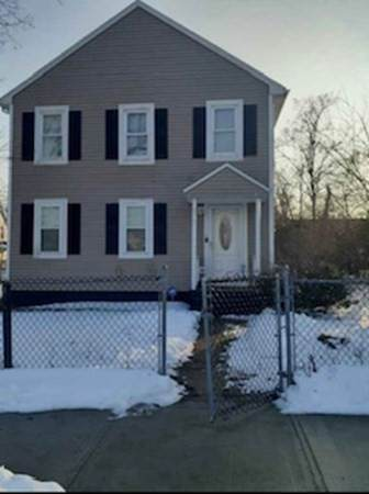 379 Central St - Photo 1
