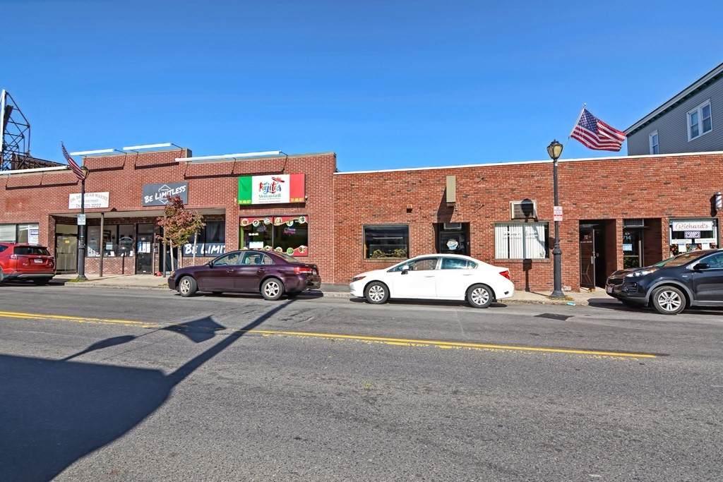 700-714 Salem Street - Photo 1