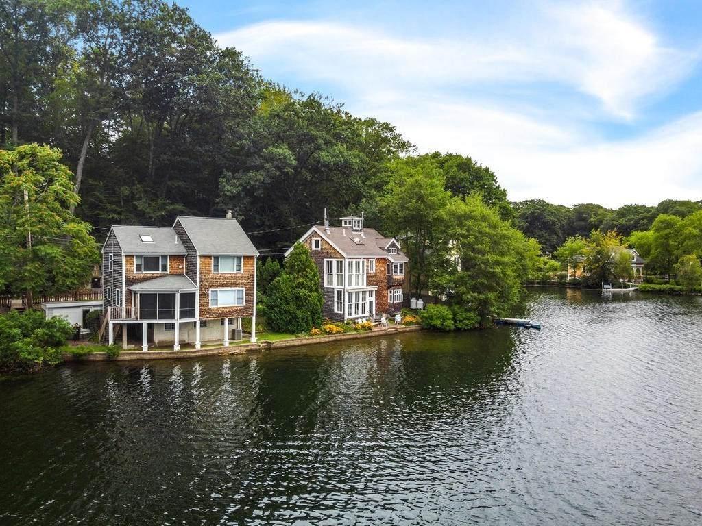 108 Lake Shore - Photo 1