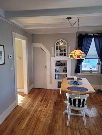 101 South Elm Street, Haverhill, MA 01835 (MLS #72807579) :: EXIT Realty