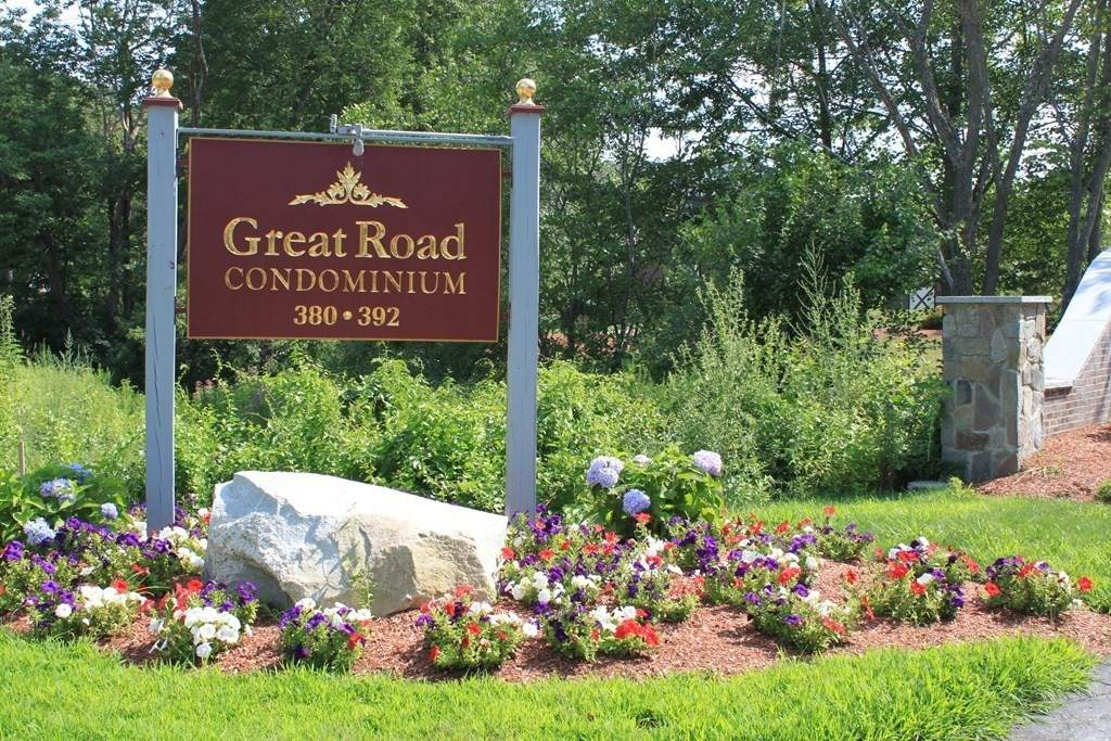 380 Great Road - Photo 1