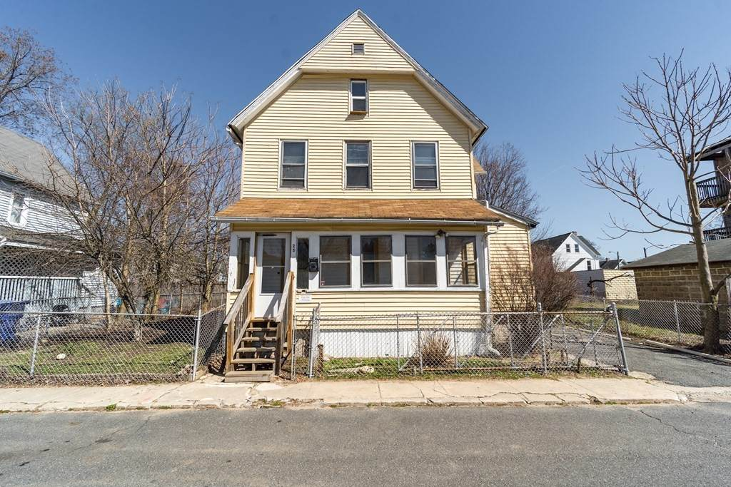 25 Greene Pl - Photo 1