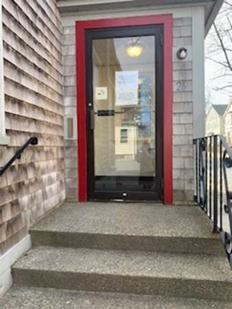 26-28 7Th St, New Bedford, MA 02740 (MLS #72808153) :: DNA Realty Group