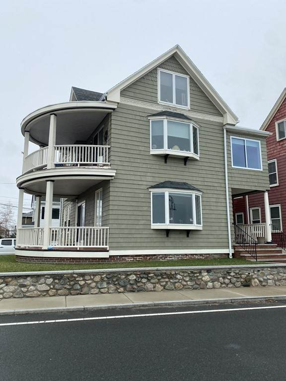 210 Winthrop Shore Dr #2, Winthrop, MA 02152 (MLS #72808365) :: DNA Realty Group