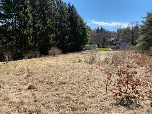 Lot A Fuller Rd, Palmer, MA 01069 (MLS #72809369) :: Conway Cityside