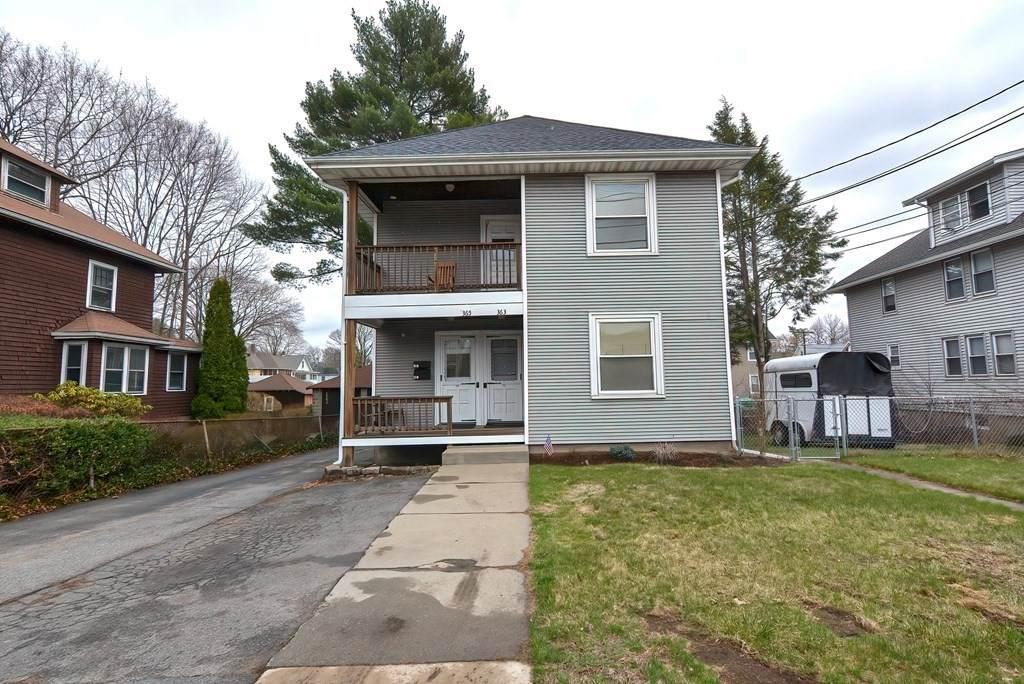 363 Concord St - Photo 1