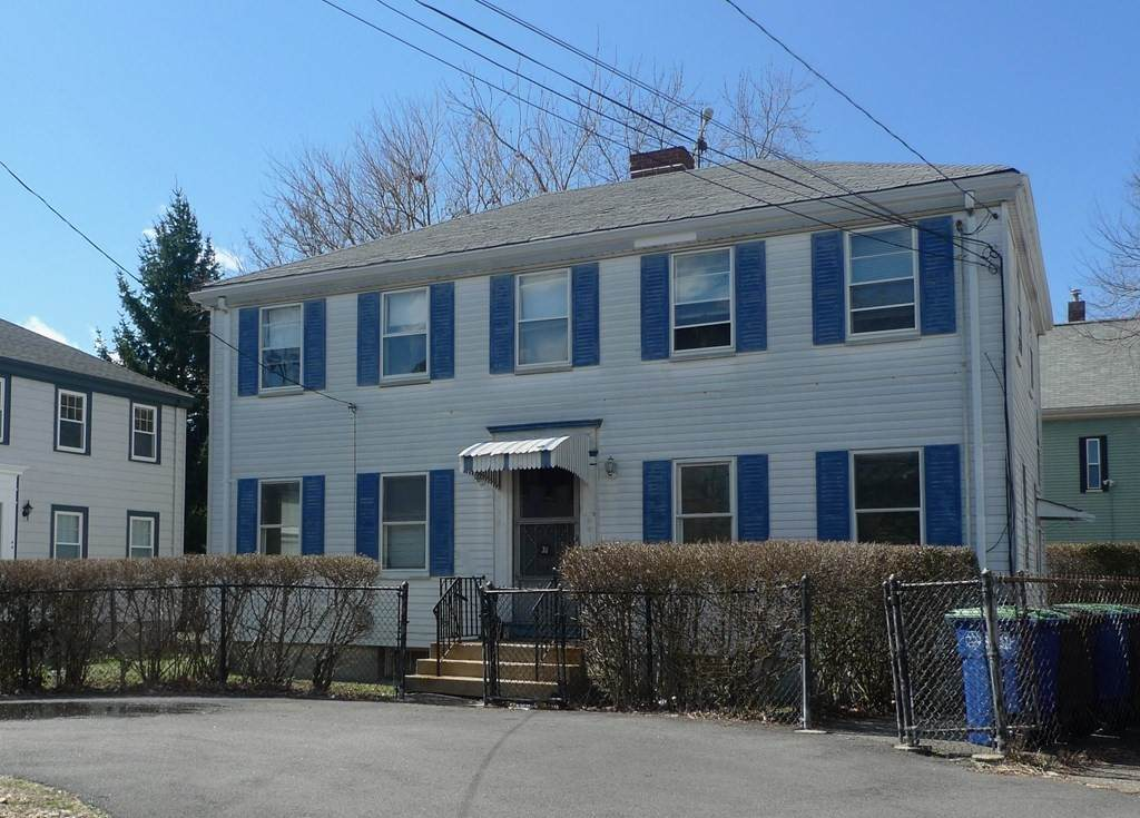 30 Linden Ave - Photo 1