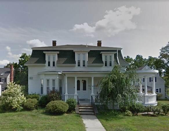 40 Cottage Street - Photo 1