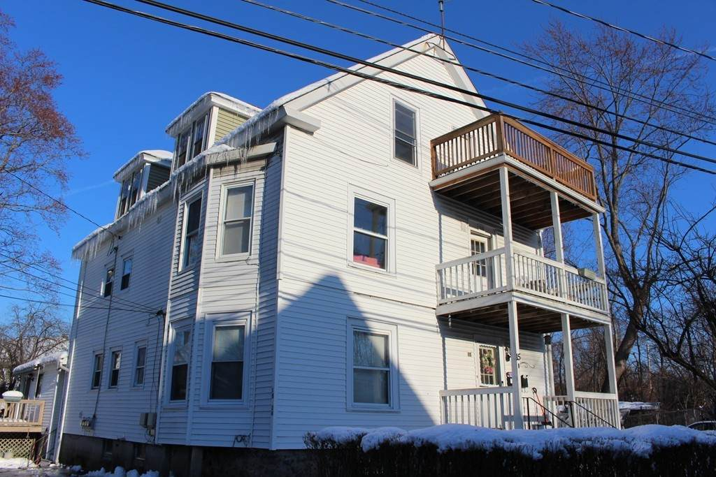 15 Campbell Rd - Photo 1