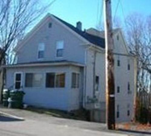 26 Harris Street, Webster, MA 01570 (MLS #72810870) :: Anytime Realty