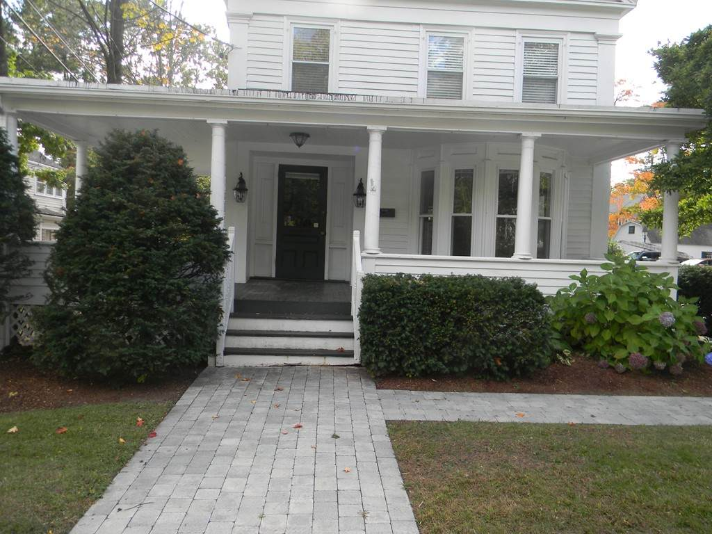 119 Great Rd - Photo 1