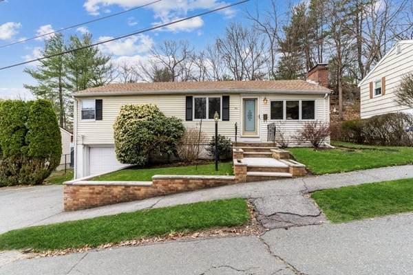 10 Glen Ter, Lynn, MA 01905 (MLS #72811446) :: Welchman Real Estate Group