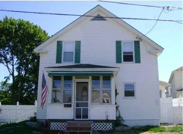 7 Henry Ave. #0, Lowell, MA 01850 (MLS #72811808) :: Spectrum Real Estate Consultants