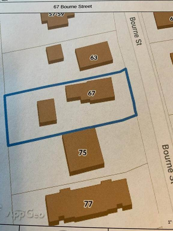 67 Bourne Street, Newton, MA 02466 (MLS #72812042) :: Revolution Realty