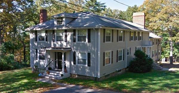 80 Carmel Rd, Andover, MA 01810 (MLS #72812526) :: Anytime Realty