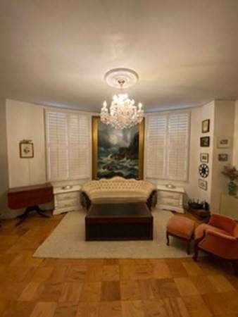 27 Bowdoin 1C, Boston, MA 02114 (MLS #72812668) :: Dot Collection at Access