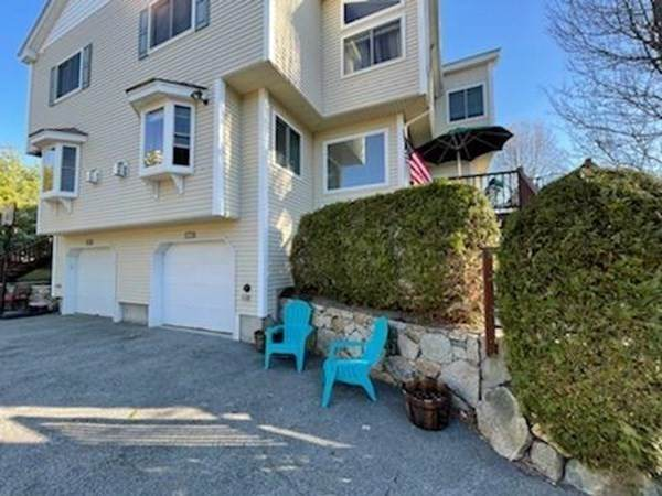 26 Governors Way C, Milford, MA 01757 (MLS #72812795) :: DNA Realty Group