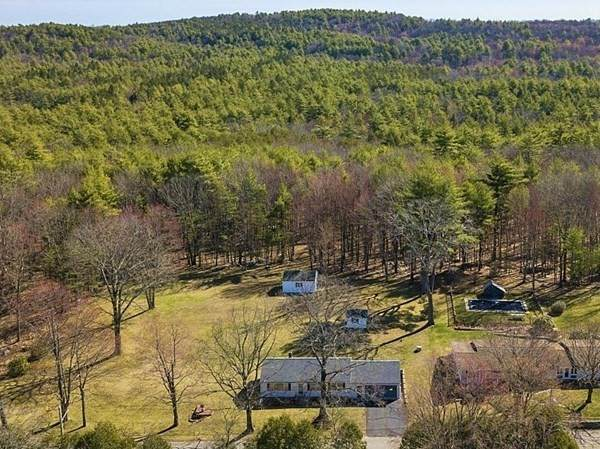 1077 Old Keene Rd, Athol, MA 01331 (MLS #72812829) :: DNA Realty Group