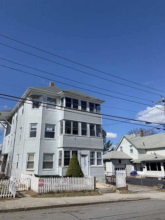 24 Lincoln St, Webster, MA 01570 (MLS #72813180) :: Anytime Realty