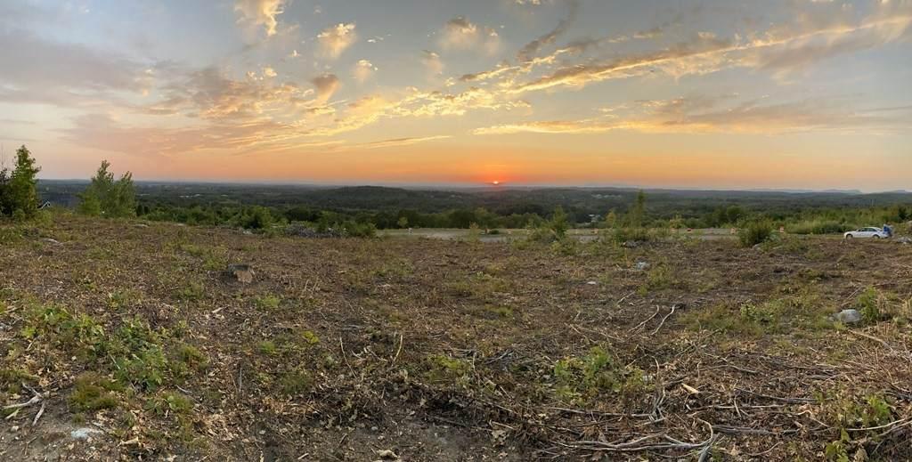 Lot 19 Sunset Ridge - Photo 1