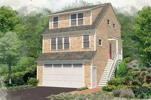 21 Waterview Way, Plymouth, MA 02360 (MLS #72813553) :: The Seyboth Team