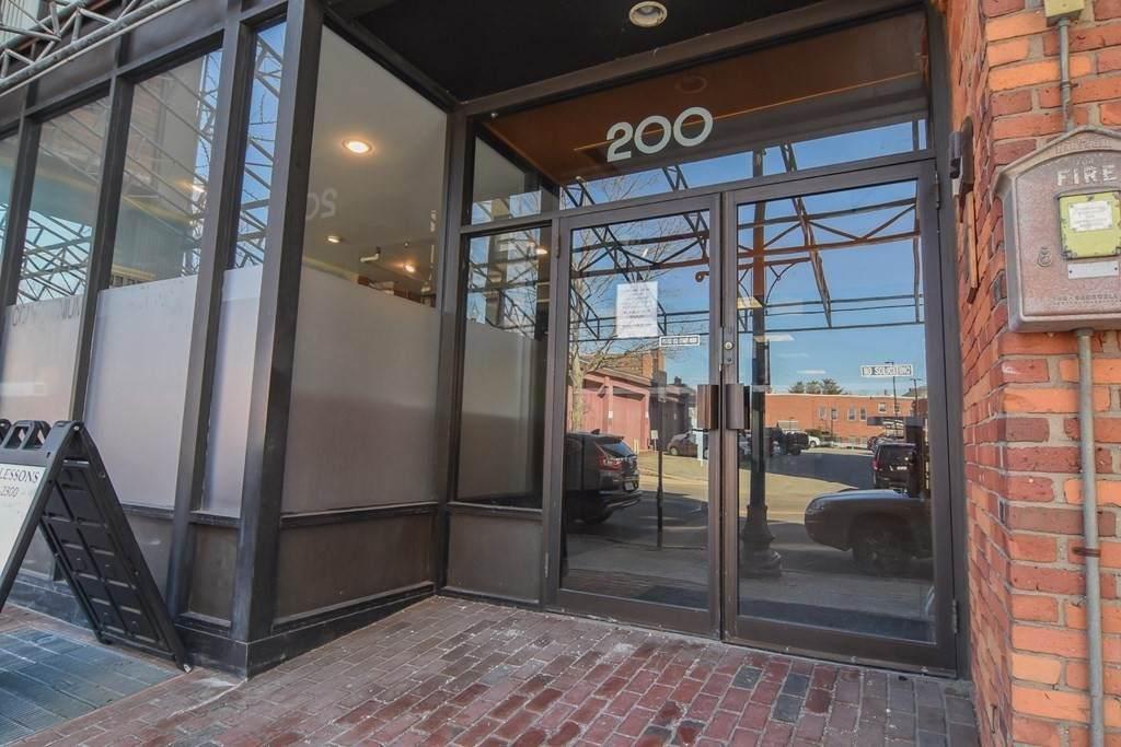 200 Merrimack Street - Photo 1