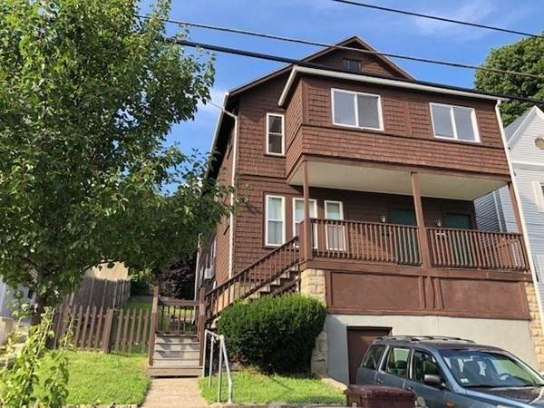 76-78 Harvard St, Everett, MA 02149 (MLS #72813955) :: Trust Realty One