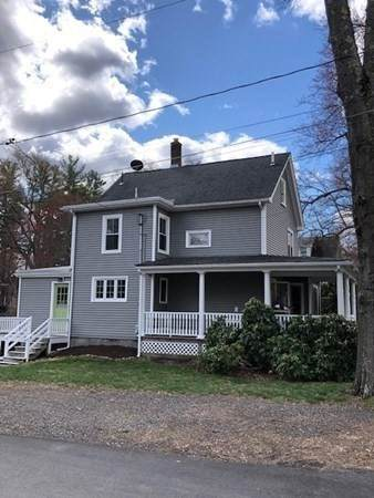 76 Summer St., Ashland, MA 01721 (MLS #72814169) :: Welchman Real Estate Group