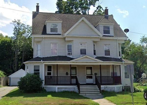 63 E Central St, Natick, MA 01760 (MLS #72814454) :: Dot Collection at Access