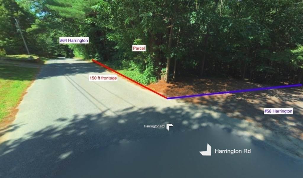 Lot 4 Harrington Rd - Photo 1