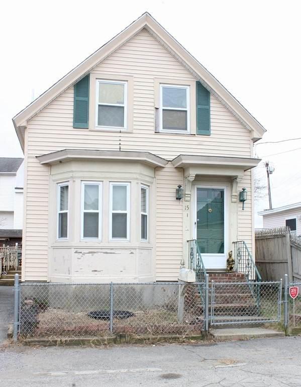 15 Olive Street, Lowell, MA 01852 (MLS #72814713) :: Team Roso-RE/MAX Vantage