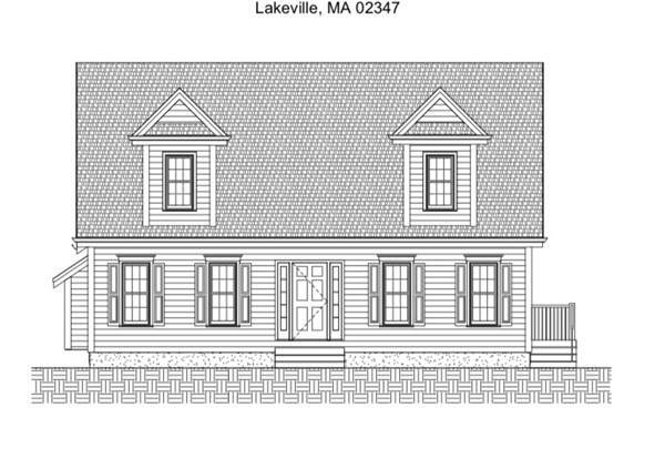 9 3Rd Ave, Lakeville, MA 02347 (MLS #72814729) :: The Seyboth Team