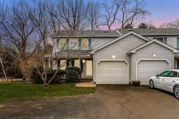104 Ely St, Westfield, MA 01085 (MLS #72814786) :: NRG Real Estate Services, Inc.
