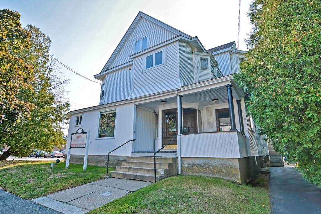 10 Richardson Ave - Photo 1