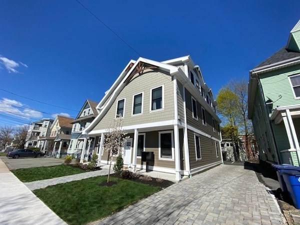 9 Mansfield St, Boston, MA 02134 (MLS #72814909) :: Conway Cityside